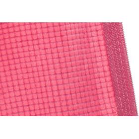 Meru Cannes Fleece Jacket Kinder pink